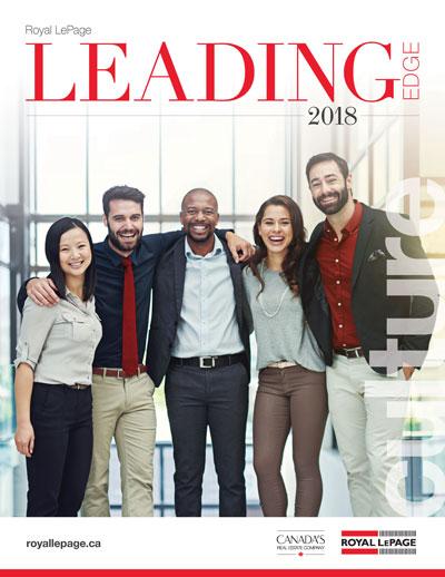 RLP-LeadingEdge-2018_Cover_EN
