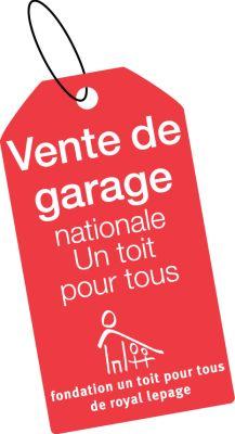 nationalGarageSaleforShelter_10-years_fr