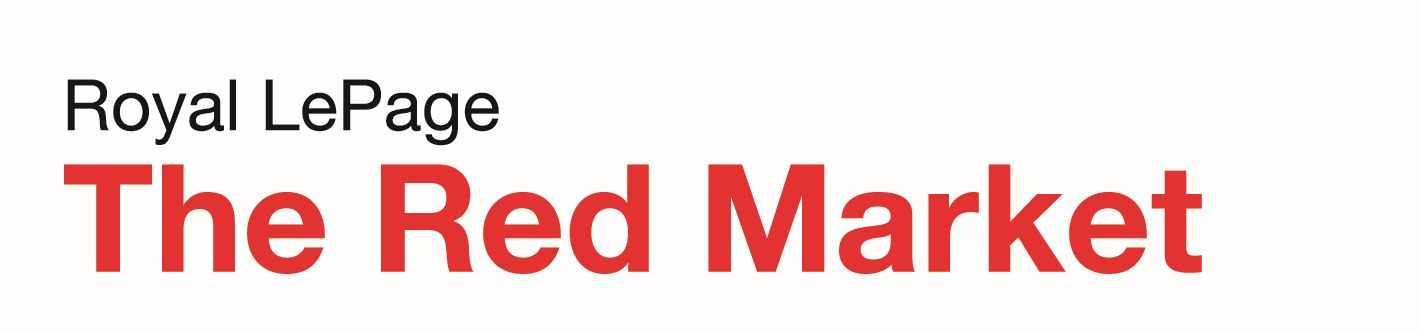 rlp_red_market_eng (1)