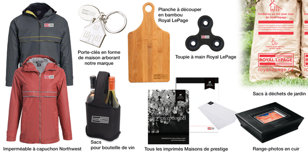 Inventory-clearance-image_fr