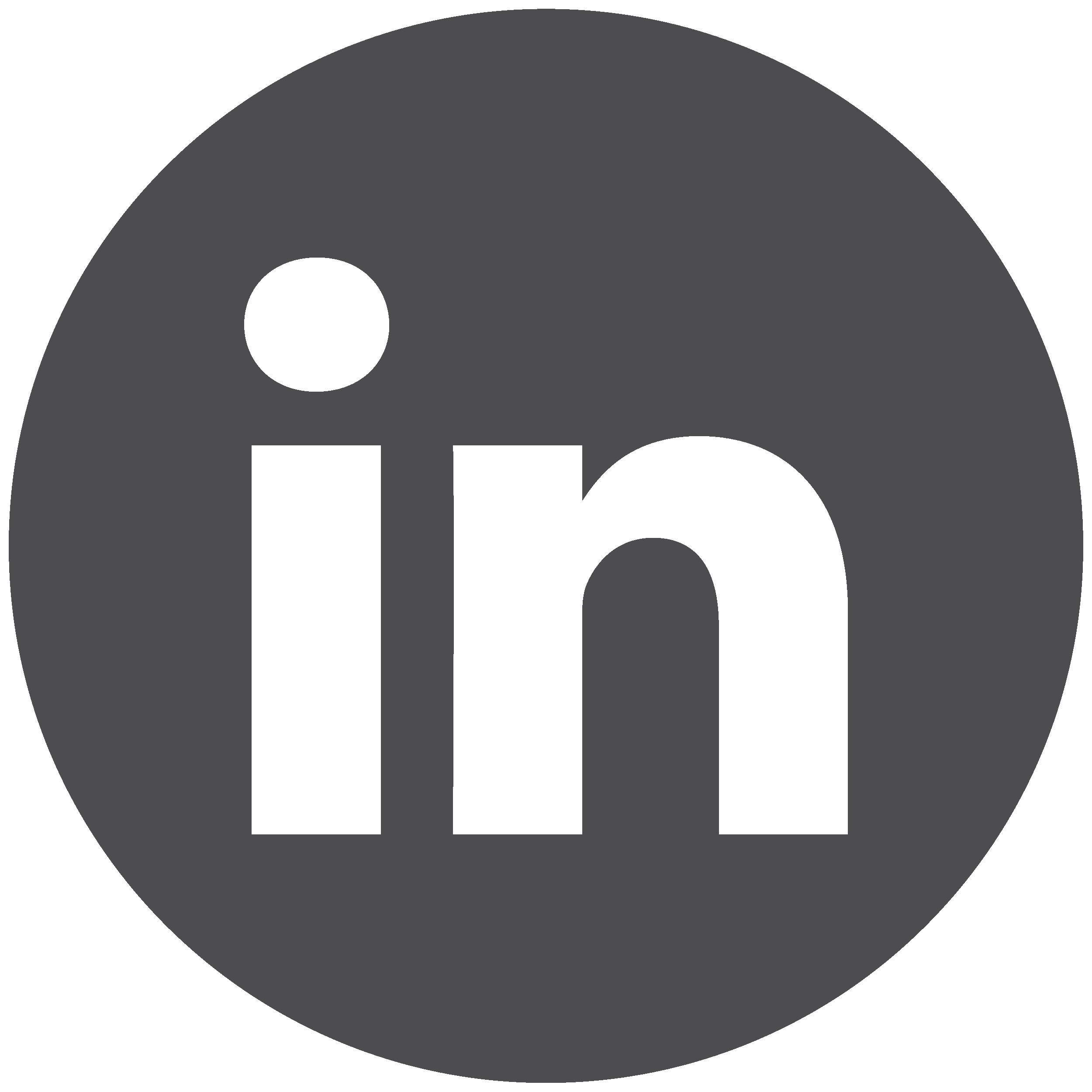RLP-2019-SocialMediaIcons_linkedin_darkgrey