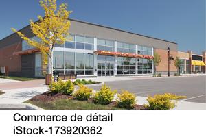 Commerce-de-detail-iStock-173920362