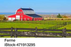 Ferme-iStock-471913295