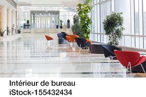 Interieur-de-bureau-iStock-155432434
