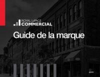 Royal-LePage-Commercial-Guide-de-la-marque (1)_Page_01